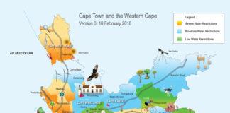 Cape Town & the Western Cape